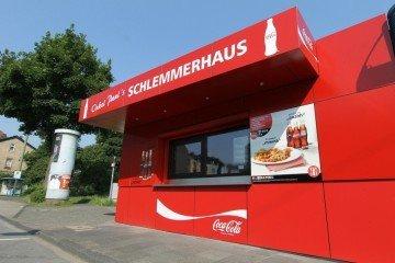 Onkel Paul`s Schlemmerhaus